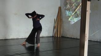 dispatches-from-the-soure-dancer-merav-israel-still-from-film-by-kate-foster
